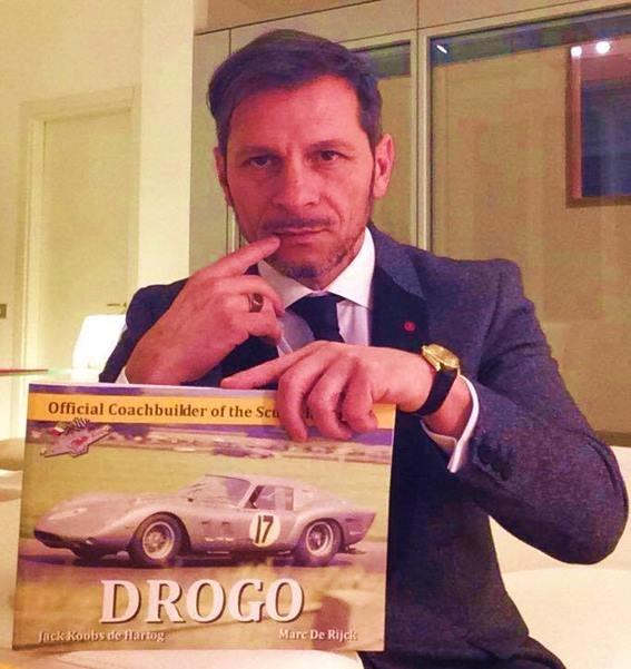 Ivan Drogo Inglese